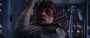 Luke4