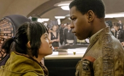 b6f7314b-1b5a-4548-b5db-13c8ce4bbec3-star-wars-the-last-jedi-finn-rose-tico-canto-bight