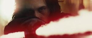 star-wars-the-last-jedi-kylo-ren-lightsaber_245d05d8