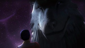 star_wars_rebels_ezra_loth_wolf_hero_01