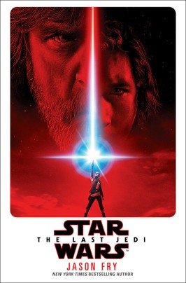 last-jedi-novelization-book-cover