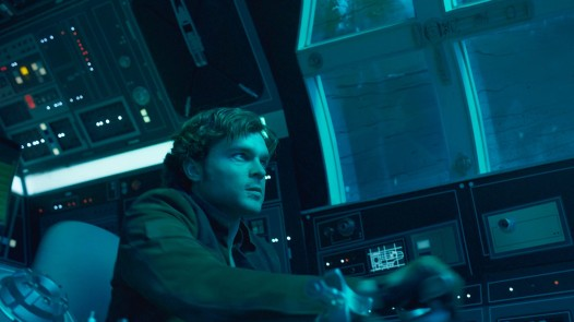 solo-han-solo-falcon-cockpit-tall