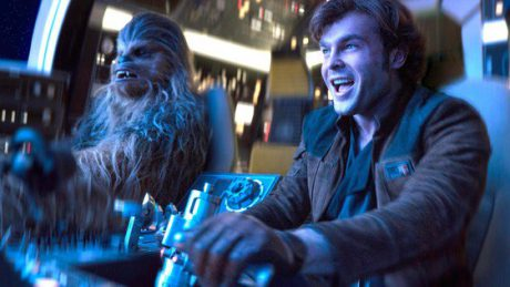 Solo-Star-Wars-Clip-Chewbacca-Copilot-460x259