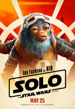 Solo_A_Star_Wars_Story_Rio_Durant_character_poster