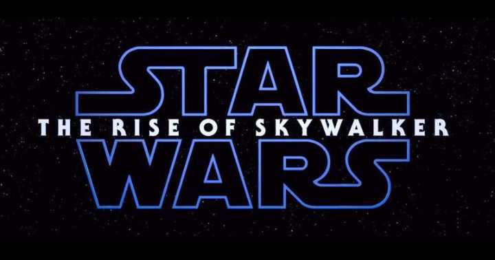 Star-Wars-9-Title-The-Rise-Of-Skywalker
