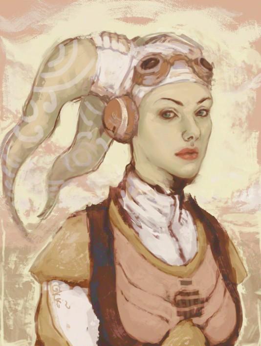 ekaterina-krasikova-swrebels-hera-29107703191-o