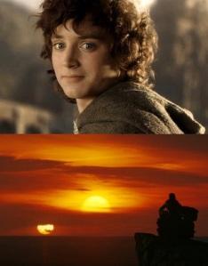 frodo-goodbyeb