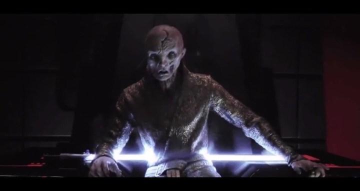 snokes-death-scene-the-last-jedi