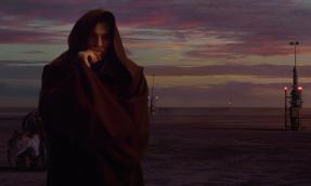 RotS_Obi-Wan_End